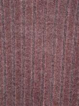 Платье WLNS WELLNESS CASHMERE M01287 100% кашемир Терракотовый Италия изображение 6