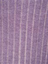 Платье WLNS WELLNESS CASHMERE M01287 100% кашемир Сиреневый Италия изображение 4