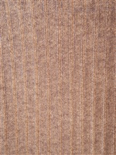 Платье WLNS WELLNESS CASHMERE M01287 100% кашемир Сиреневый Италия изображение 6