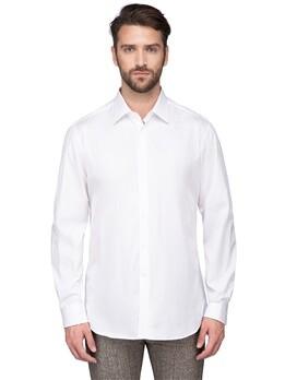 Рубашка Ingram SMERALD0 SL/LUXURY ML 5H-6