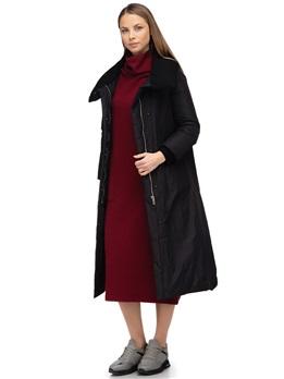 Пальто Demoo YP1811681