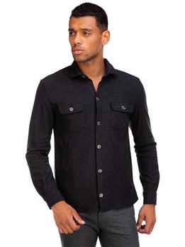 Рубашка Fedeli 1UI00315