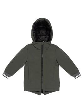 Куртка Herno PI0056B