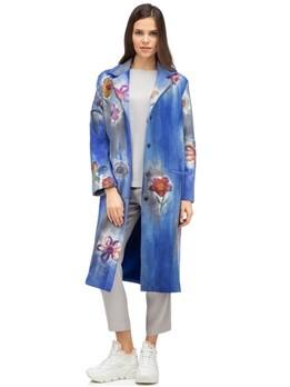 Пальто AVANT TOI 218D6334