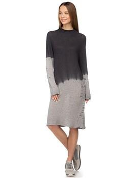 Платье Lorena Antoniazzi LM34152X1