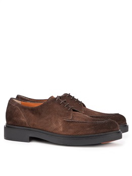 Ботинки Santoni MGWB16313