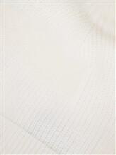 Шапка Lorena Antoniazzi LM34156CP1 100% шерсть Натуральный Италия изображение 1