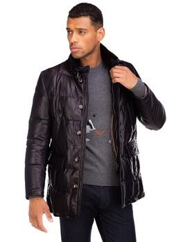 Куртка Gimos 91310