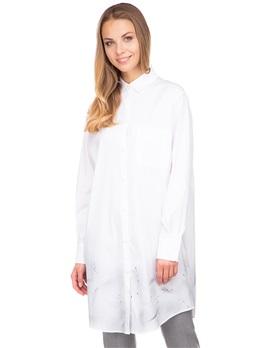 Рубашка Lamberto Losani 271159/S