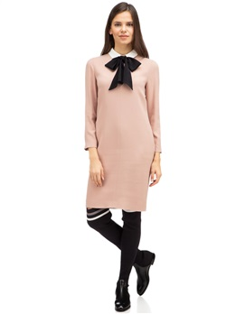 Платье Les Copains 0L5330