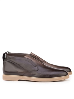 Ботинки Santoni MGYG15777