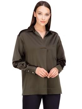 Рубашка EREDA 18WEDSH210