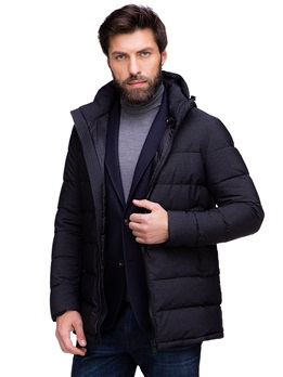 Куртка Herno PI0522U