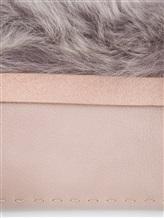 Сумка Henry Beguelin BD3326 100% кожа Бежево-розовый Италия изображение 5