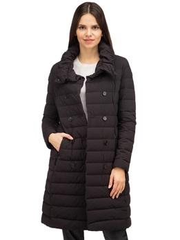 Куртка Montecore 2526BX405