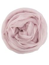 Палантин Agnona AS420Y 100% кашемир Розовый Италия изображение 0
