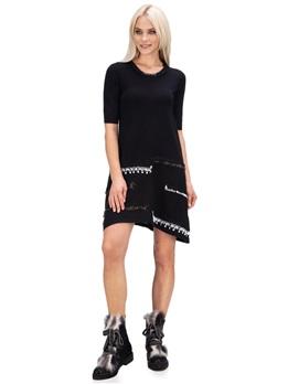 Платье Cividini P01406ACT