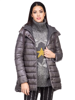 Куртка Herno PI001DR