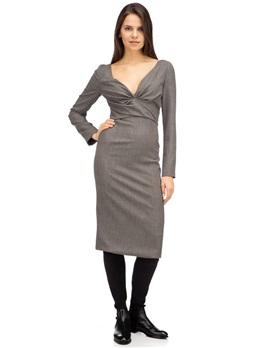 Платье ERIKA CAVALLINI E8AL04