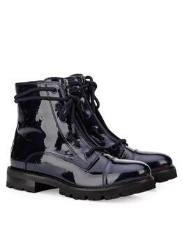 Ботинки Attilio Giusti Leombruni D716545