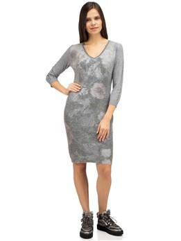 Платье D.Exterior 47260
