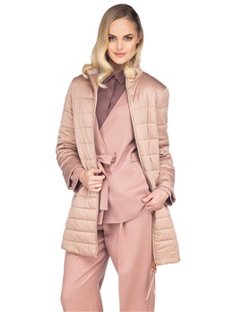 Пальто Agnona H3630Y
