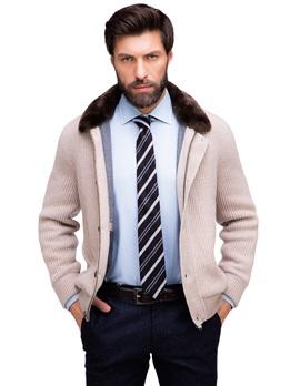 Куртка Bilancioni UGM003