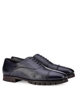 Ботинки Santoni MCNC16252