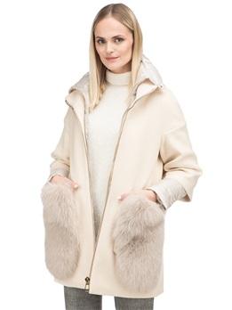 Куртка Montecore 2526C402X