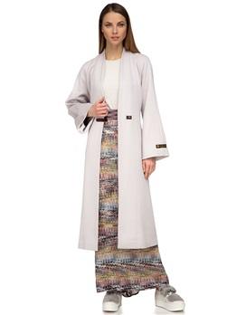 Пальто Les Copains 0L8040