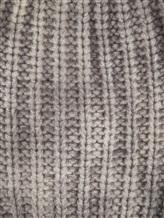 Шапка AVANT TOI 218A6019 70% шерсть, 30% кашемир Серый Италия изображение 1