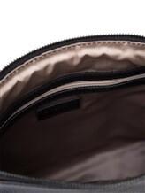 Сумка Lorena Antoniazzi LM34178B05 100% кожа Черный Италия изображение 6