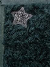 Сумка Lorena Antoniazzi LM34178B05 100% кожа Темно-зеленый Италия изображение 1