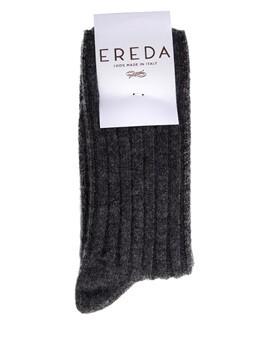 Носки EREDA 18WED247