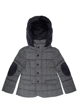 Куртка Herno PI0053B
