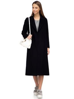 Пальто Demoo YW1810686
