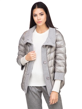 Куртка Herno PI004DR