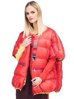 Куртка Tsumori Chisato TC89FC030