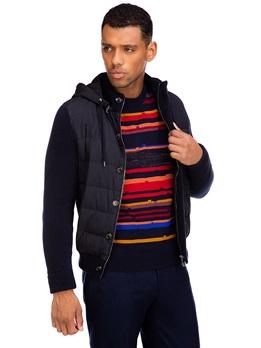 Куртка Bilancioni UGM005