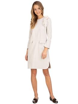Платье Les Copains 0L5040