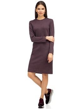 Платье Re Vera 18192105