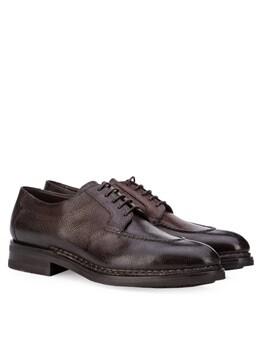 Ботинки Santoni MCC015762