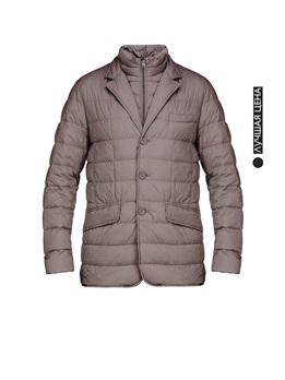 Куртка Herno PI001ULE