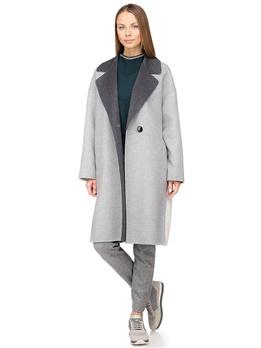 Пальто Les Copains 0L8020