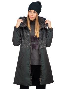 Куртка Lorena Antoniazzi LM34107C14