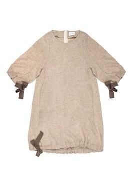 Платье Unlabel 1105