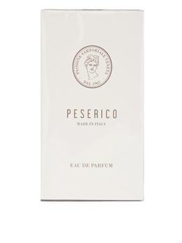 Парфюм для одежды Peserico S40000