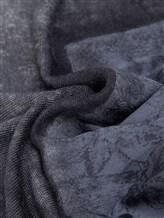 Палантин AVANT TOI 218A6003 70% кашемир, 30% шёлк Серый Италия изображение 1