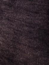 Палантин AVANT TOI 218A6003 70% кашемир, 30% шёлк Лиловый Италия изображение 2