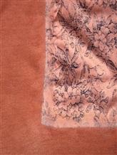 Палантин AVANT TOI 218A6003 70% кашемир, 30% шёлк Розовый Италия изображение 1